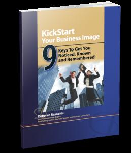 Kick Start Report